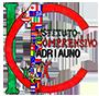 Istituto Comprensivo Adria Uno logo
